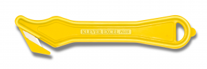 Klever Excel Plus