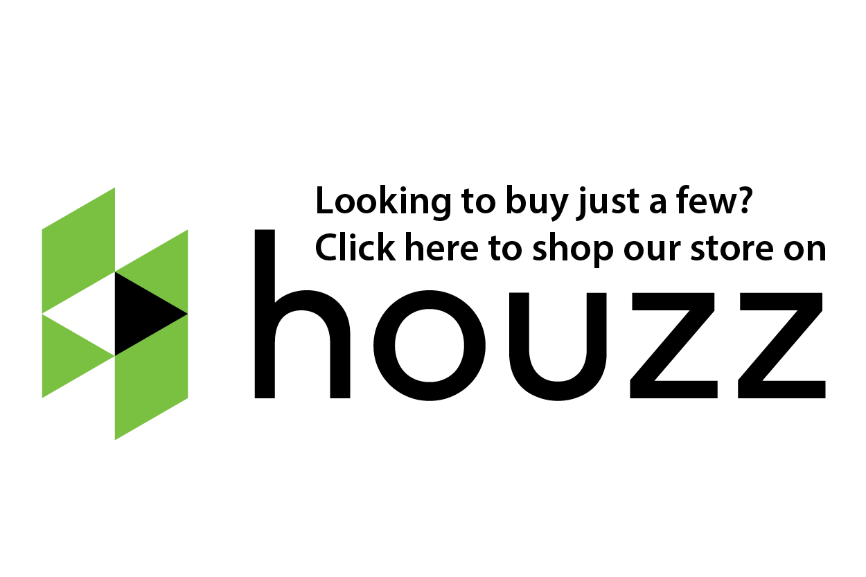 Visit us at HOUZZ